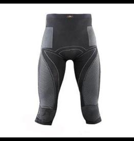 X-Bionic Energy Accumulator Pants 2.1 (Homme)