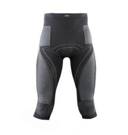 X-Bionic Energy Accumulator Pants 2.1 (Men's)