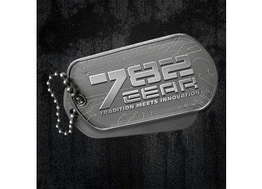 782 Gear