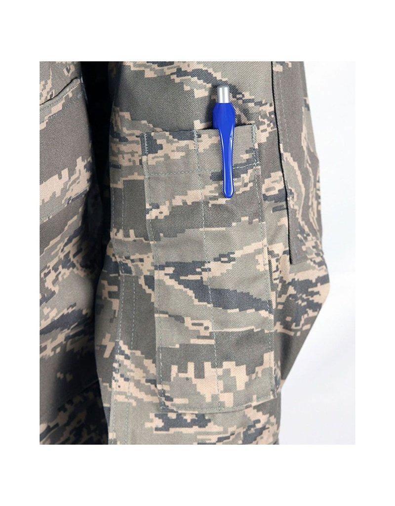 Propper ABU Coat (Homme)