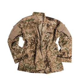 Sturm ACU Jacket