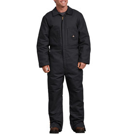 Dickies Duck Insulated Coverall
