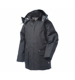 Tough Duck Insulated Duck Parka