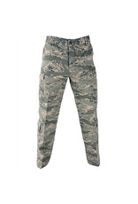 Propper ABU Trousers (Homme)