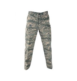 Propper ABU Trousers (Men's)