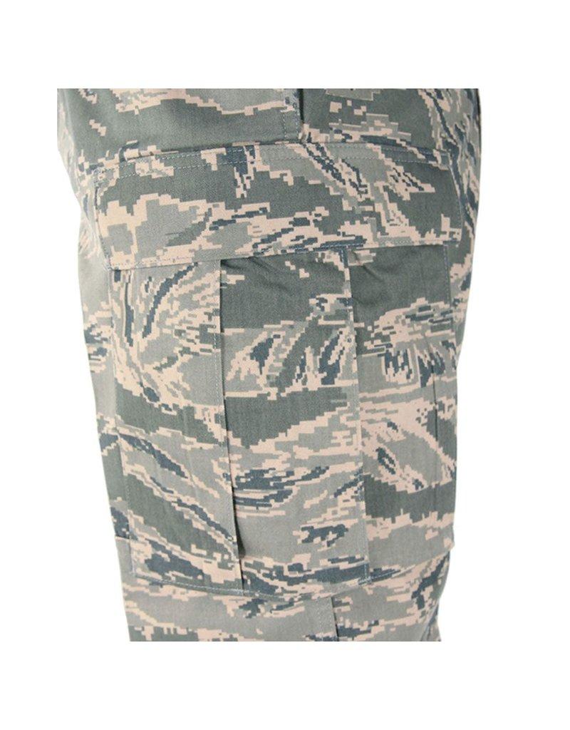 Propper ABU Trousers (Men's)