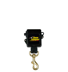 Gear Keeper High Security Key Retractor