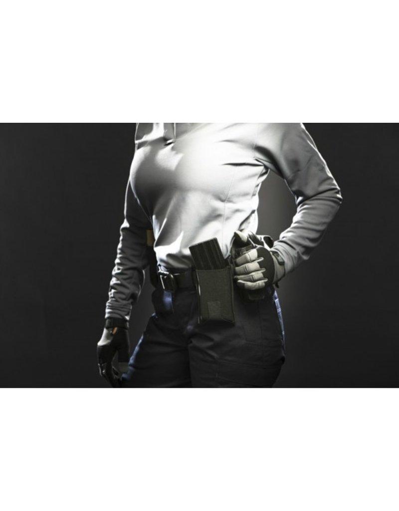 Blue Force Gear Belt Mounted OC Spray Pouch