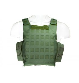Blue Force Gear PLATEminus 2