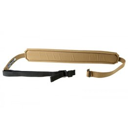Blue Force Gear Padded Vickers M240 Sling