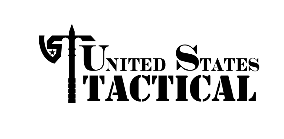 United States Tactical