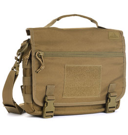 Red Rock Outdoor Gear Shoulder Mag Bag
