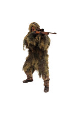 Red Rock Outdoor Gear 2-Piece Ghillie Suit Parka