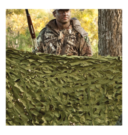 Red Rock Outdoor Gear Hunting Camouflage Netting