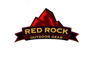 Red Rock Outdoor Gear