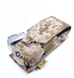 Flyye Industries Single M4/M16 Mag Pouch