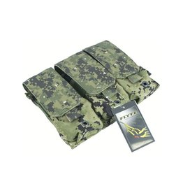 Flyye Industries Triple M4/M16 Mag Pouch
