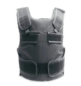 PSP Corp Stab Vest