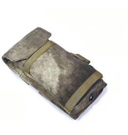 Flyye Industries GPS Pouch