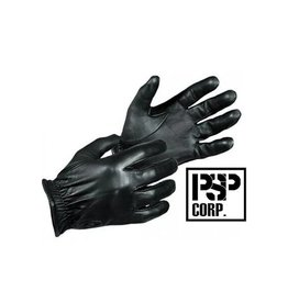 PSP Corp Level 5 Anti Cut Leather Gloves