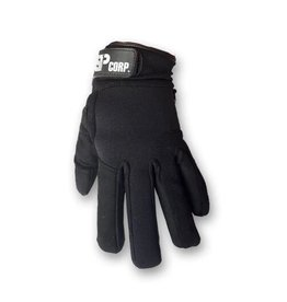 PSP Corp Level 5 Anti Cut Synthetic Gloves