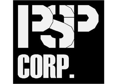 PSP Corp