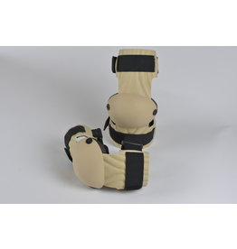 KneePro Armor Pro Tactical Elbow Pad
