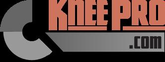 KneePro
