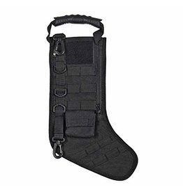 Junior Tactical Christmas Stocking