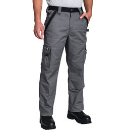 Dickies Industry 300 Pants
