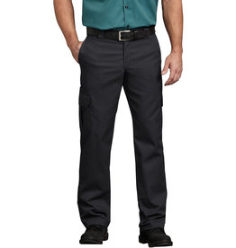 Dickies Flex Regular Fit Straight Leg Cargo Pants