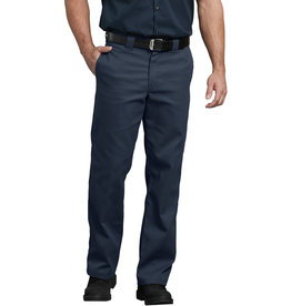 Dickies 874 Flex Work Pants