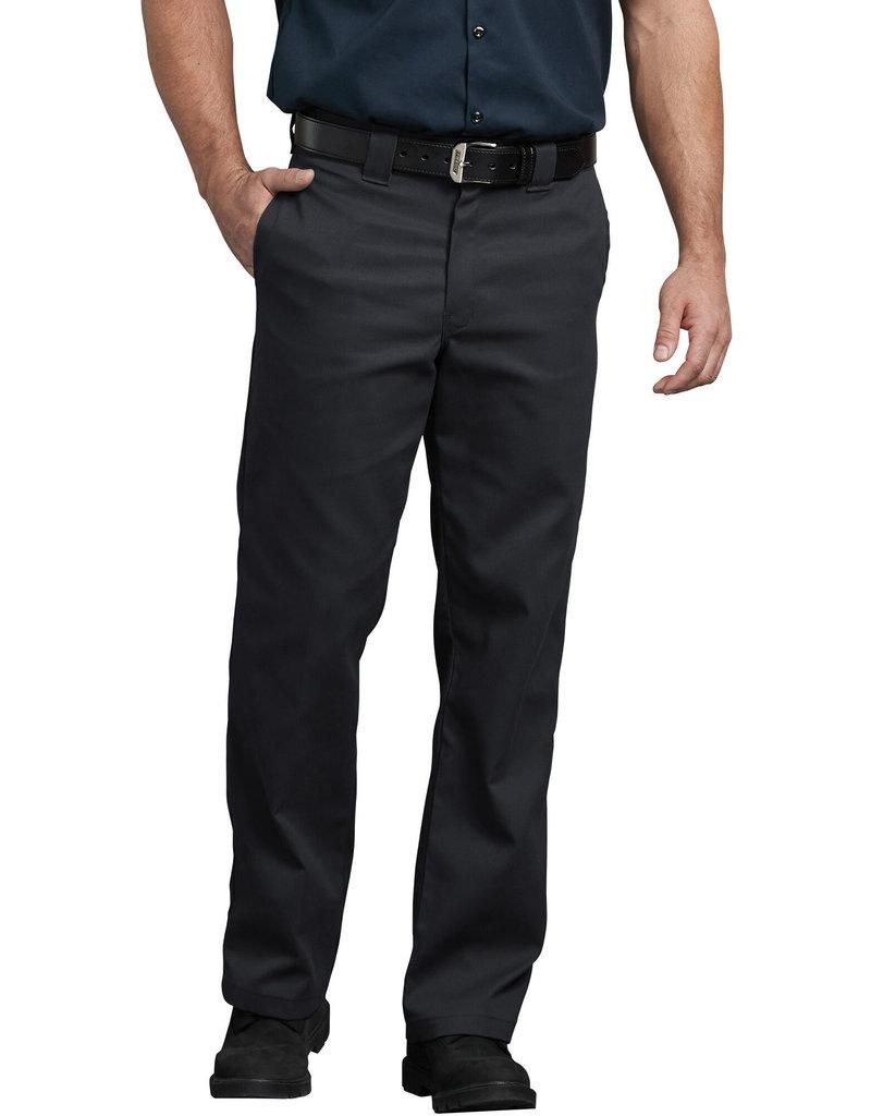 Dickies 874 Flex Work Pants