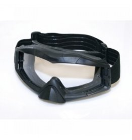 Blackhawk A.C.E. Tactical Goggle