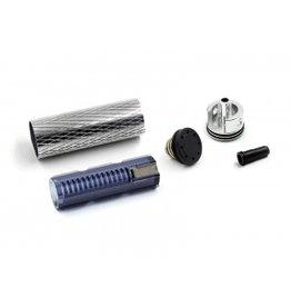 Modify Cylinder Set for M16-A2