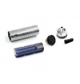 Modify Cylinder Set for M4-A1/RIS/SR16