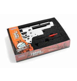 Modify Torus Reinforced Version 2 Gearbox (8mm)
