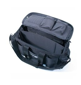 PSP Corp Police Equipment Bag