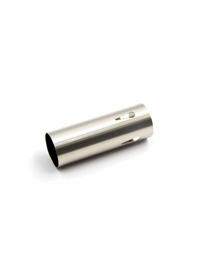 Modify Bore-Up Cylinder