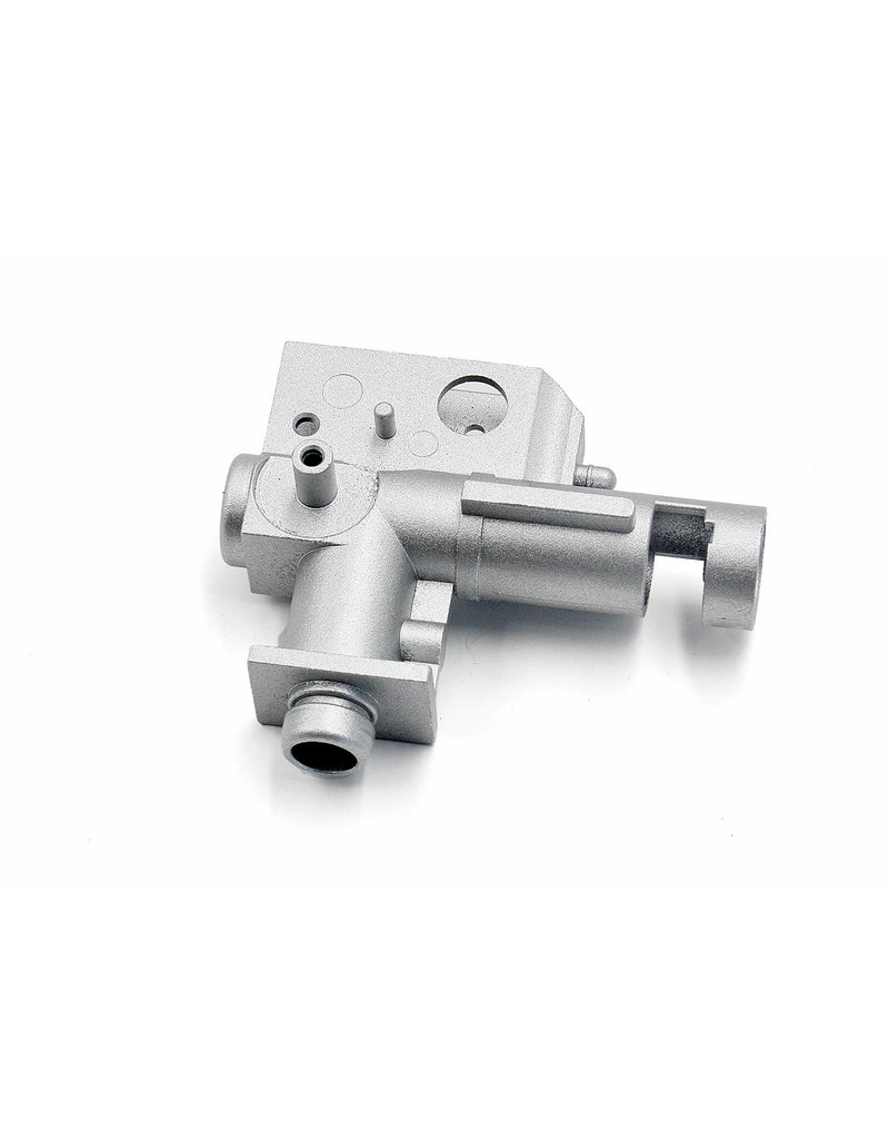 Modify Accurate Metal Hop Up Chamber for M16/M4 Series