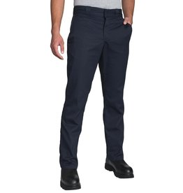 Dickies Low Rise Work Pant