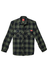 Dickies Doe Skin Shirt