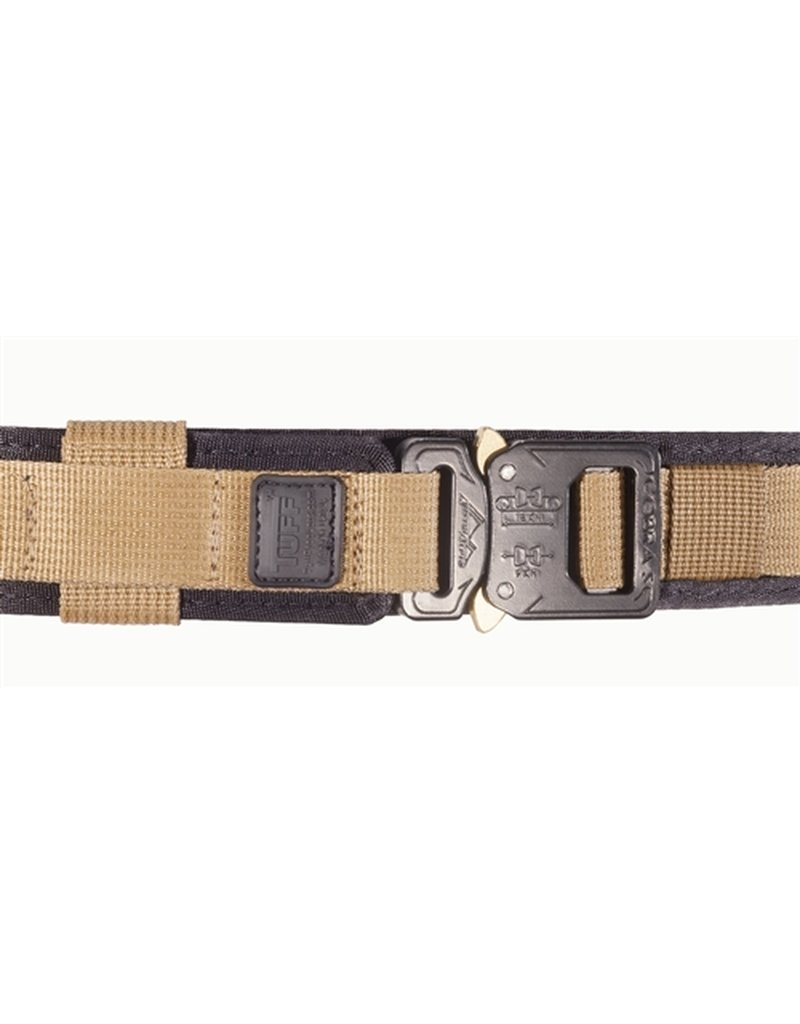 Tuff Ez-Feed Cobra Ranger Belt