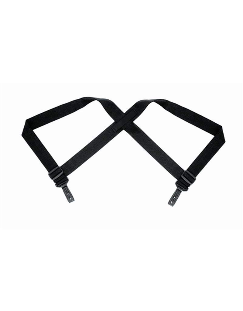 Tuff 2 Point Duty Suspenders