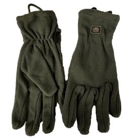 Pig Tac Fleece Gloves