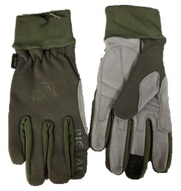 Pig Tac Tactical Gloves
