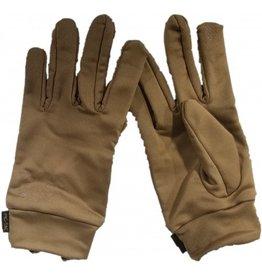 Pig Tac Glove Liner