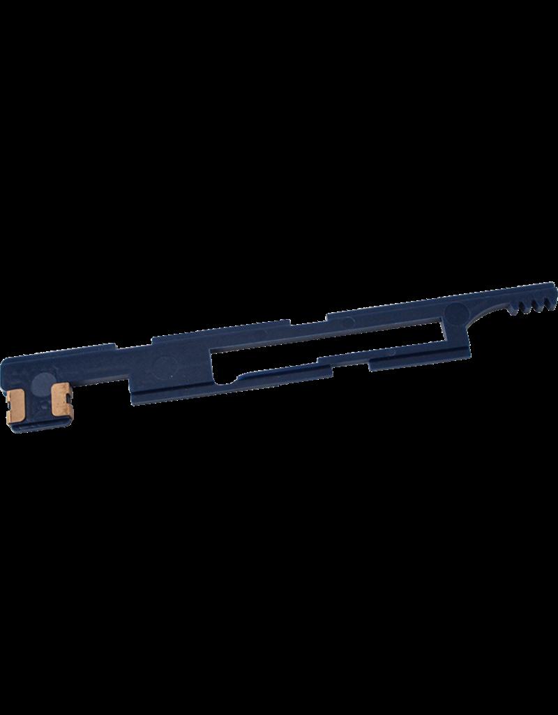 Valken Anti-Heat Selector Plate for AK