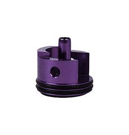 Valken Aluminum Cylinder Head Ver.3