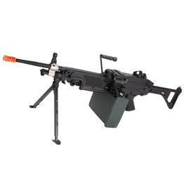 Cybergun M249 Mk I
